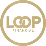 Loop Financial