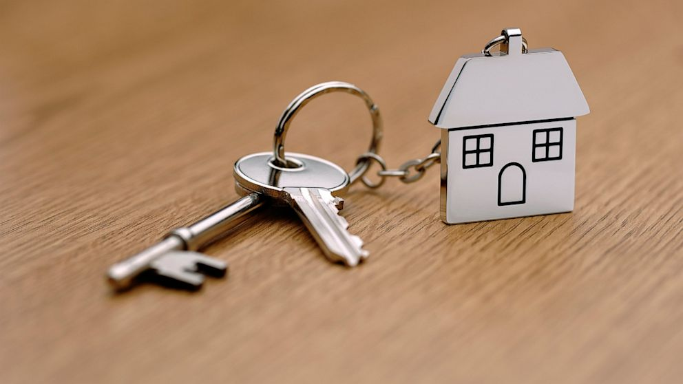 inflation rates affect mortgage