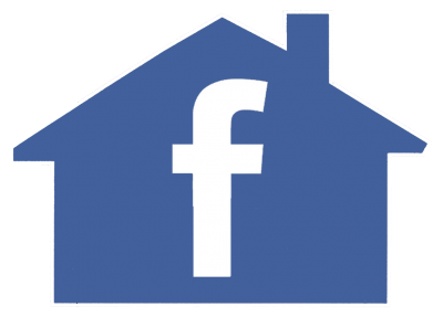 buying a house Facebook