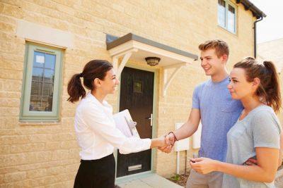 good tenants landlords