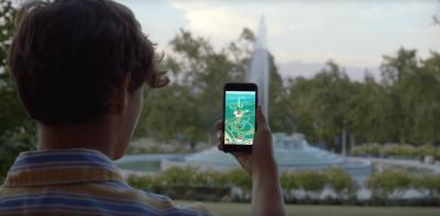property market pokemon go