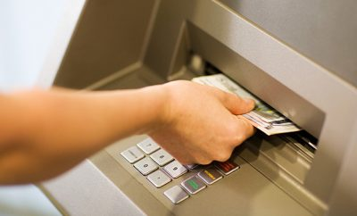 overseas atm fees costing millions
