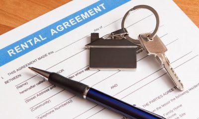 furnished property landlord
