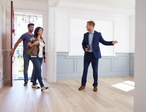 Are Gen Y and home ownership even compatible these days?