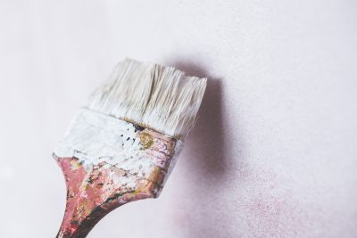 homeowners turning to renovation