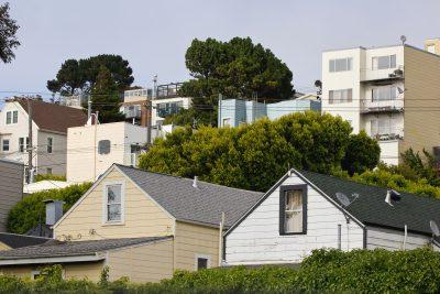 housing affordability scott morrison